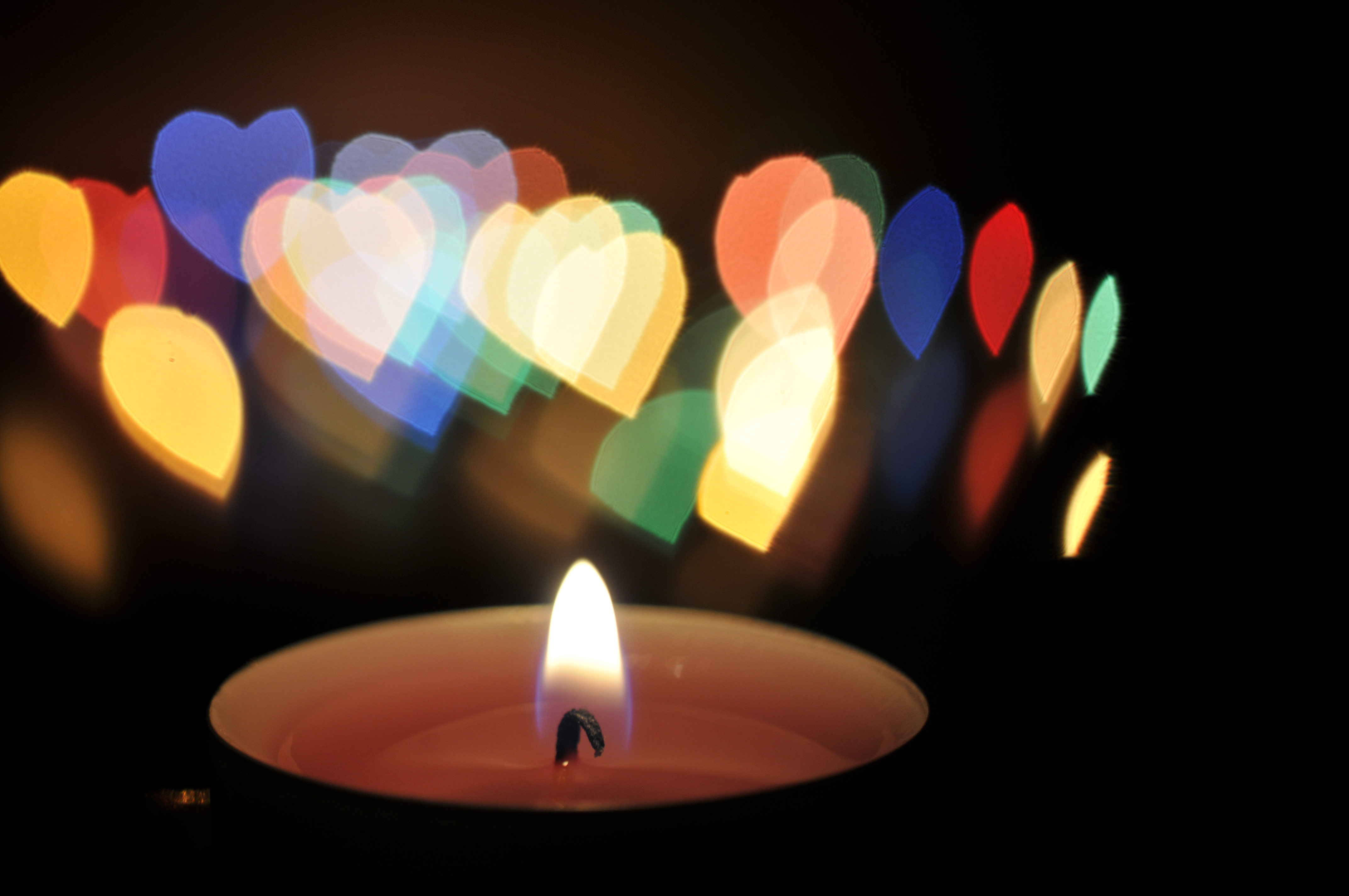 Amor Segundo Filósofos: Porque Ainda Acredito No Amor…